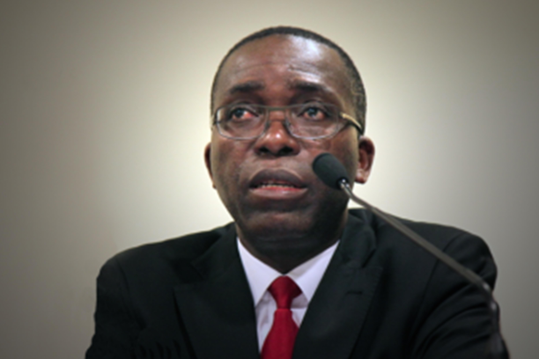 Rd Congo : Eldorado des investissements étrangers comme nationaux 84
