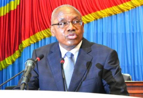 RDC : Reddition des comptes 2014 et après ?