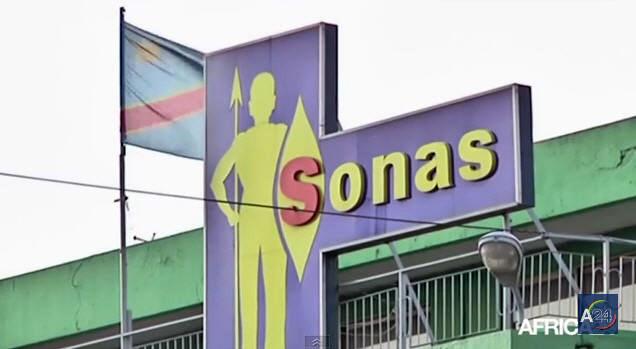 RDC : SONAS, c'est encore possible