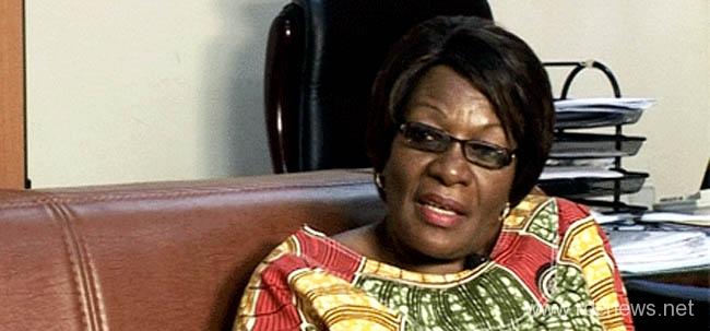 RDC : ONEM, Kikudi appelée à clarifier la gestion du Programme Emploi Diplômé