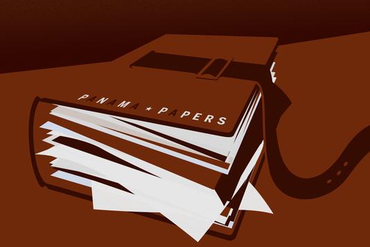 Panama Papers : Jaynet Kabila citée parmi les africains