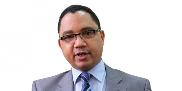 RDC : Comment Michel Losembe a perdu la direction de la BIAC