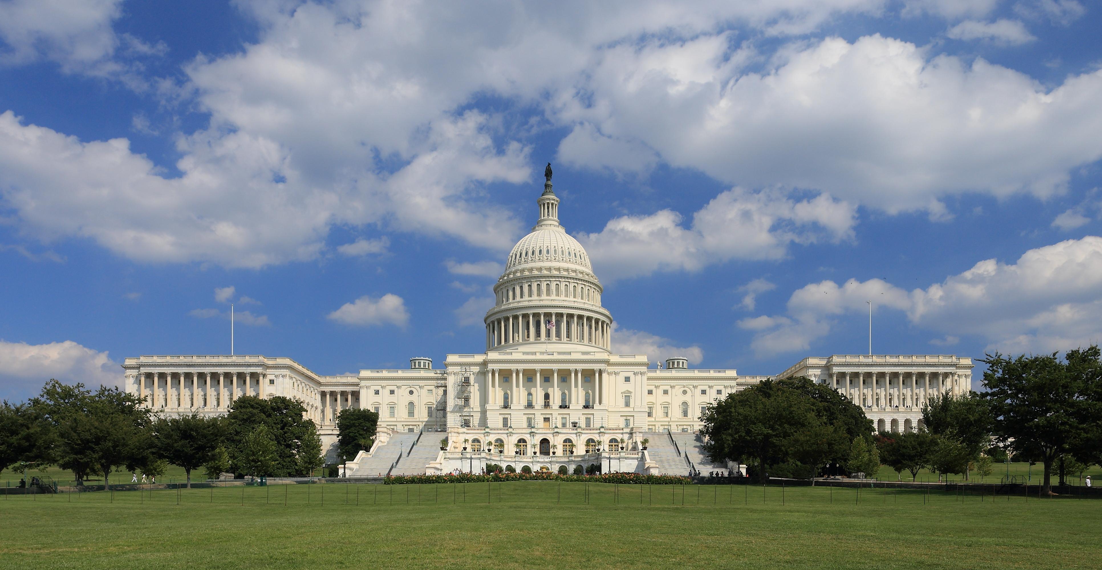 RDC : Ce que dépensent les congolais pour le lobbying à Washington !