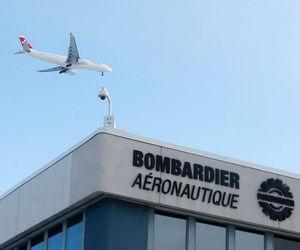 RDC : Bombardier encourage Congo Airways à acquérir des avions Q400 neufs en leasing