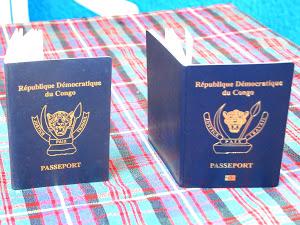 RDC : Grève aux Affaires étrangères, voici les deux raisons!