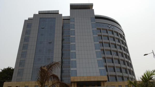 RDC : Reddition des comptes, le budget 2015 exécuté à 5,7 milliards CDF