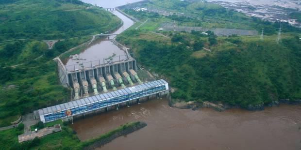 RDC : Inga, la nécessité d'en faire une question d'Etat !