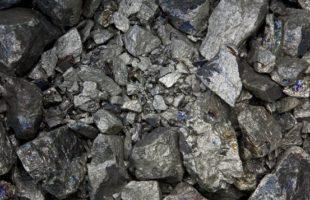 RDC : Le Permis d'Exploitation minière du NIOBIUM de la SomiKivu expire en avril 2017 !