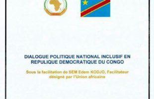 Edito : Le budget du dialogue national ne devrait pas être sujet tabou