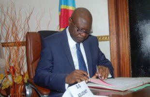 RDC : SCTP, le DG Kimbembe victime des coups bas de son prédécesseur Tito Umba !