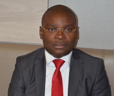 Yves Mpunga : Faute d'infrastructures informatiques et un contrôle centralisé, la RDC perd 100 milliards USD par an !
