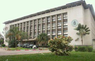 RDC : Le taux directeur de la banque centrale passe de 2 à 7%