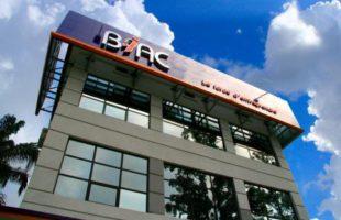 RDC : Reprise de la BIAC, un grand groupe chinois confirme son intérêt