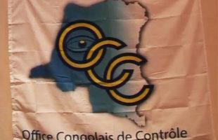 RDC : Menace de grève à l'OCC pour 5 mois d'arriérés des salaires !