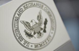 USA : Och-Ziff règle à l'amiable des accusations de corruption de la FCPA