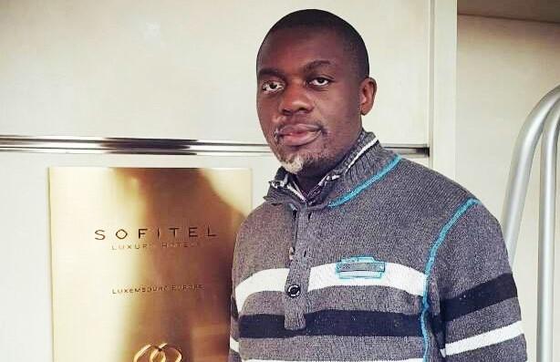 RDC : Jusqu'où ira Jean-Jacques Lumumba, le lanceur d'alerte ?