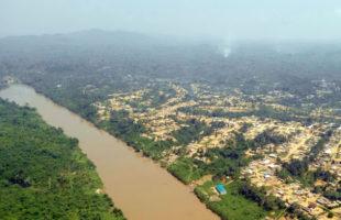 RDC : Exploitation illégale d'or à Shabunda, trois fonctionnaires soupçonnés aux arrêts