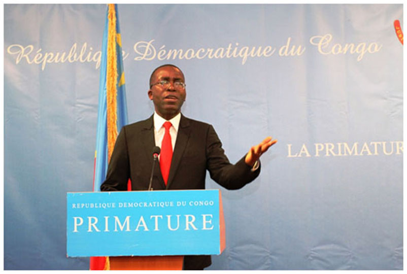 RDC : Scandale politico-financier au FPI, les recommandations de l'Assemblée nationale ignorées !