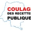 RDC : Les recettes de l'état atteignent leur niveau le plus bas !