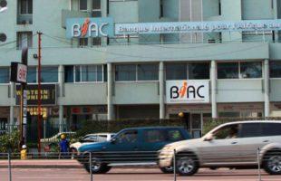 RDC : La China Taihe Bank of Congo prête à reprendre la BIAC !