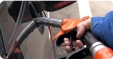 RDC : Le prix de carburant augmente de 500 francs congolais à Goma !