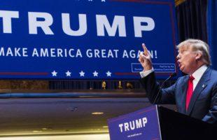 USA : Trois mesures économiques phares de Donald Trump