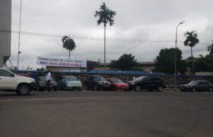 RDC : OCC, le nouveau Conseil d'Administration prend fonction !