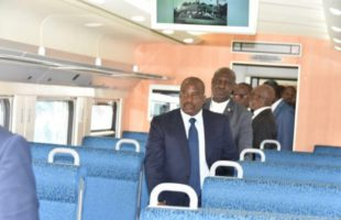 RDC : SCTP, Kimbembe met le cap sur des projets à vocation sociale