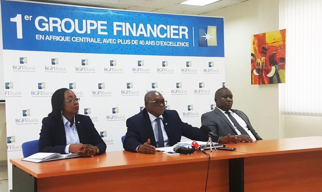 RDC : Didier Musete suspendu pour présomptions sérieuses de faute de gestion de la SCTP !