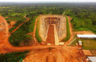 RDC : L'Etat accroît de 15% ses parts dans le projet de cuivre «Kamoa-Kakula» d'Ivanhoe Mines