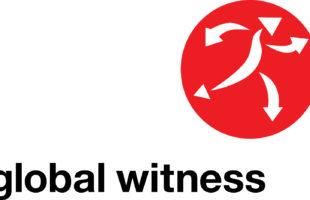 RDC : Affaire 880 millions USD, Global Witness accusée de faire de la politique sous couvert de l'humanitaire !