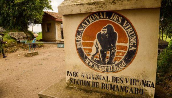 RDC : L'UE débloque 15 millions d'euros pour la conservation du Parc des Virunga !