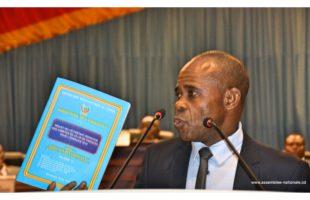 RDC : La reddition des comptes 2015 révèle l'exécution des dépenses non budgétisées !