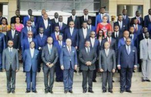 RDC : Joseph Kabila rappelle au Gouvernement Badibanga ses quatre priorités !