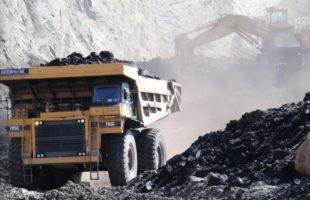 RDC : Les trois transactions minières suspectées par l'Agence britannique anti-fraude !