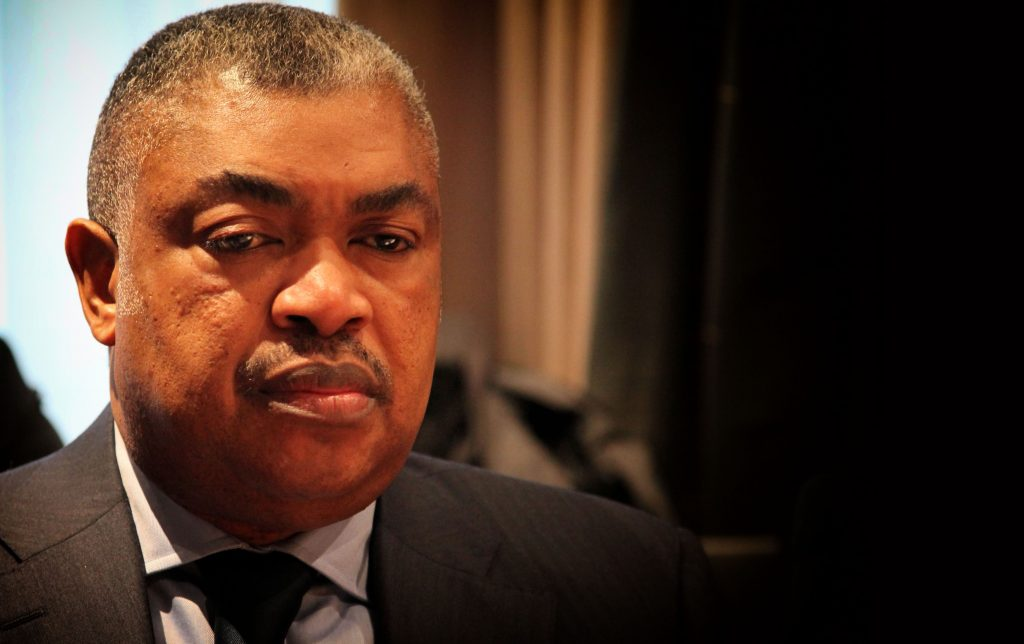 RDC : Voici le discours – programme du gouvernement Badibanga [Intégral]