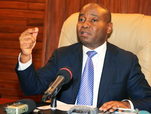 RDC : Les chiffres qui attestent le ralentissement de l'activité bancaire en 2016