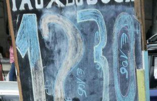 RDC : La raison de l'appréciation du franc congolais sur le marché de change !