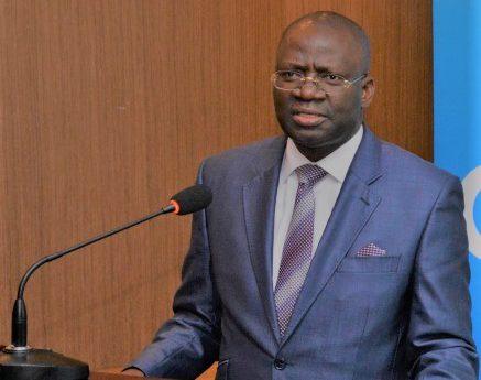 RDC : La BCC prend trois mesures pour stabiliser le franc congolais !