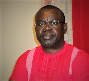 [Tribune] – La RD Congo ou la faillite des élites