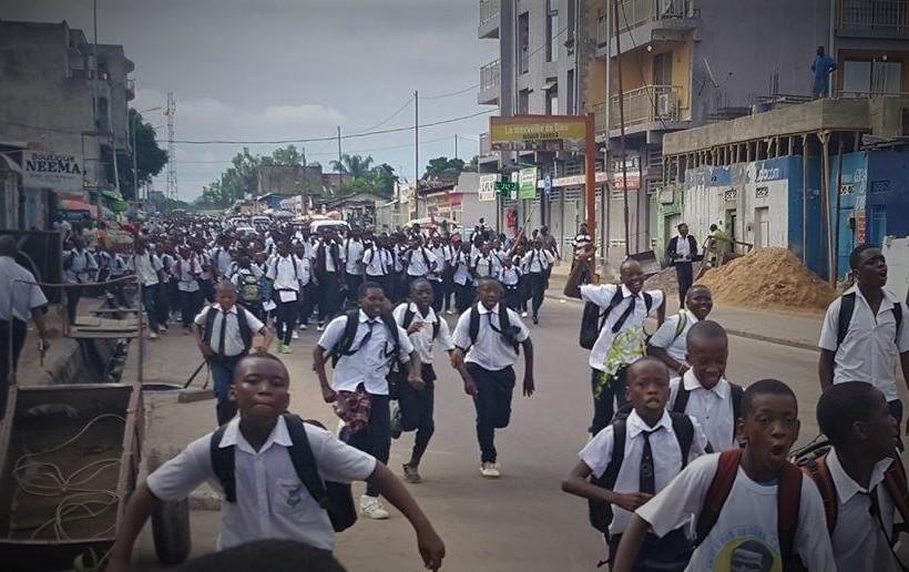 RDC : Les Trois prochains scrutins coûteront à l'Etat 526 millions USD !