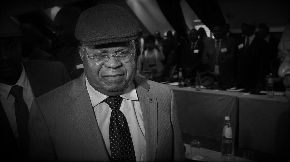 RDC : Obsèques d'Etienne Tshisekedi, l'UDPS pose deux conditions !