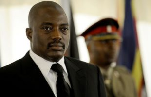 RDC : Joseph Kabila promulgue la Loi sur la sous-traitance dans le secteur privé !