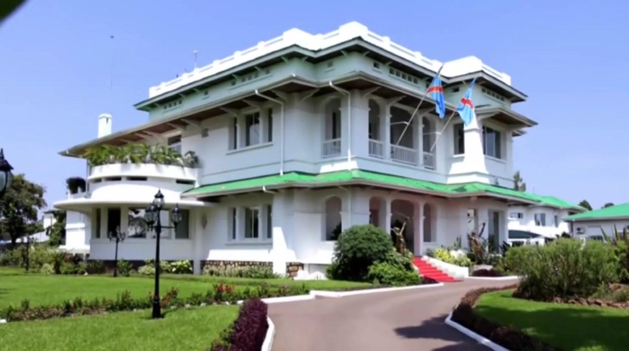 RDC : De la Primature aux ministères, les cabinets ont été « budgétivores » en 2016 [Chiffres]