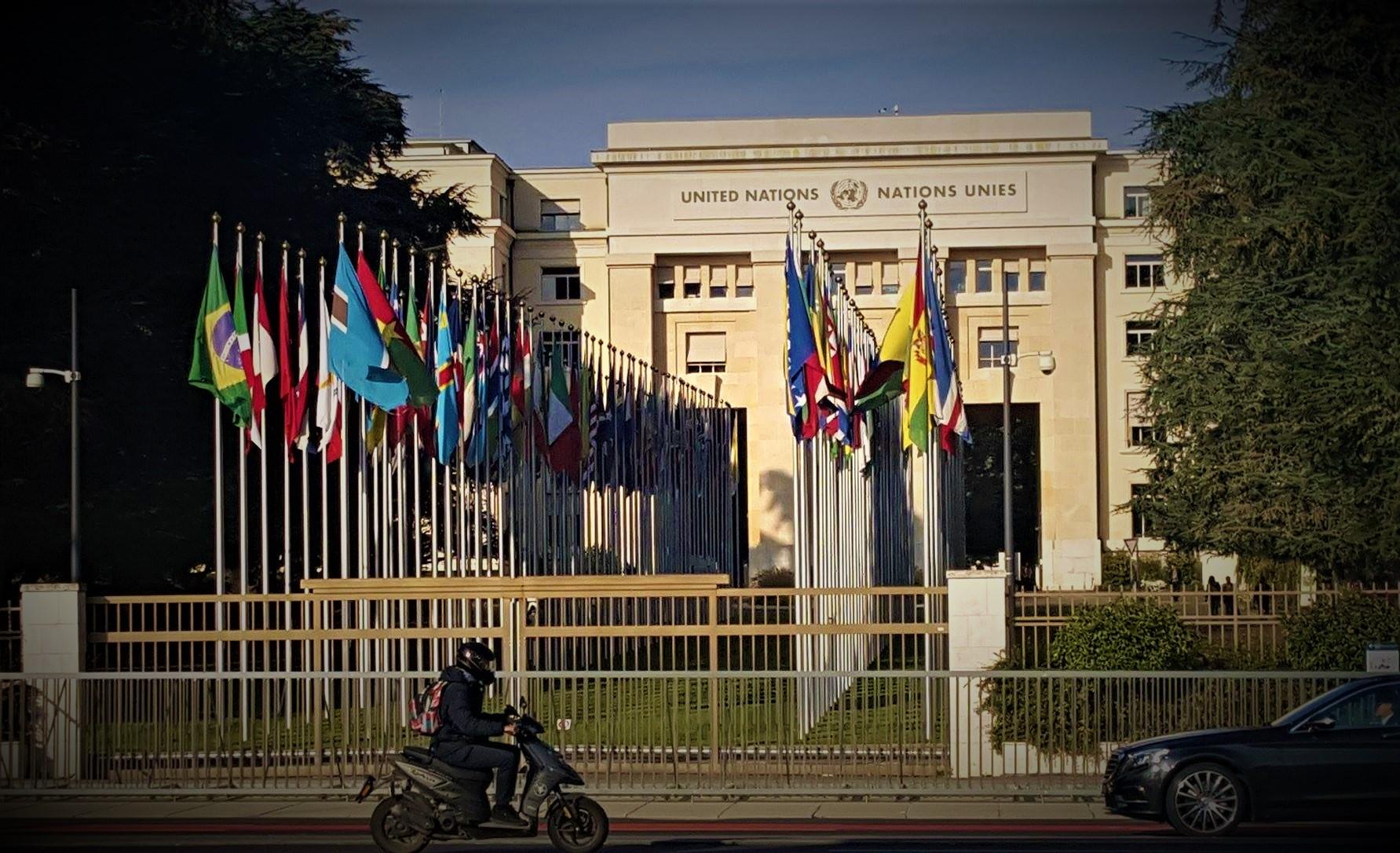 RDC : La Banque Centrale formule quatre recommandations à l'Association des Banques