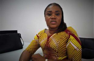 Ebambi Katalayi : « Une forte croissance économique est l'un des facteurs créateurs d'emplois massifs »