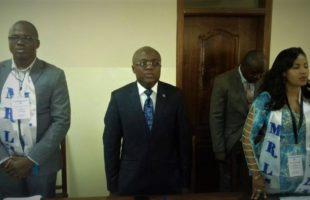 RDC : Le MRL fête ses deux ans d'existence et prépare sa stratégie électorale !