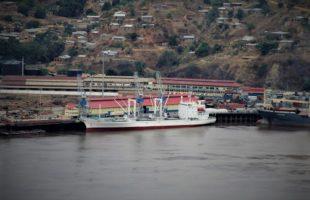 RDC : Malaise au sein de l'Union des Déclarants en Douane du Kongo Central !