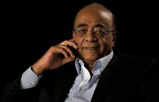 Mo Ibrahim : «Si l'accord avec l'opposition n'est pas respecté en RDC, le pays s'enflammera»