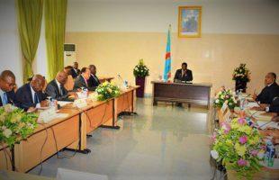 RDC : Les six mesures socio-économiques envisagées par la réunion interinstitutionnelle !